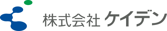 株式会社ケイデン
